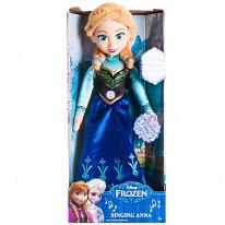 Disney Princess 12960A �������������� ����� �������� ������ ��������� ���� 35 ��
