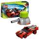 Lego Racers 8227 ���� ����� ������-�������