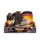 Игрушка Dragons 66574 Как приручить дракона Боевые драконы