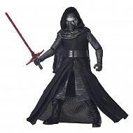 Star Wars B3834 Звездные Войны Коллекционная фигурка 15 см Звездных Войн