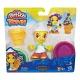 """Play-Doh B5960 Игровой набор Город """"Фигурки"""" в ассортименте"""
