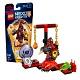 Lego Nexo Knights 70334 ���� ����� ������������ �������� � ���������� ����