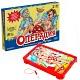 Other Games A4053 Игра Операция