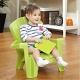 Little Tikes 636776 ���� ����� �������� �������, ������-�������