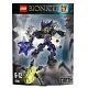 Lego Bionicle 70781 Лего Бионикл Страж земли