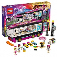 Lego Friends 41106 ���� �������� ��� ������: ��������