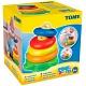 TOMY PlasticToys T6634 ���� ����������� ������� ������� ���������