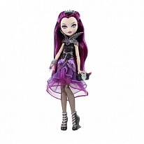 Ever After High BBD42 ������ ����