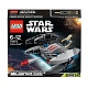 Lego Star Wars 75073 ���� �������� ����� �����-����������