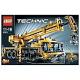 Lego Technic 8053 ����������� ����