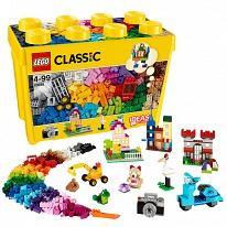 Lego Classic 10698 ���� ������� ����� ��� ���������� �������� �������
