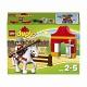 ����������� Lego Duplo 10568 ���� ����� ��������� ������