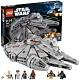 ����������� Lego Star Wars 7965 ���� �������� ����� ����� �����������