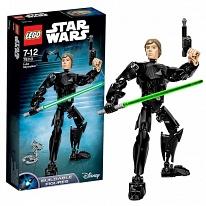 Lego Star Wars 75110 ���� �������� ����� ��� ���������
