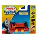 Thomas & Friends BHR76 ����� � ������ ��������� ����� �������