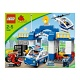Lego Duplo 5681 ����������� �������