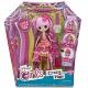 Кукла Lalaloopsy Girls 537267 Лалалупси Герлз Разноцветные пряди, Принцесса
