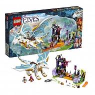 Lego Elves 41179 ���� ����� �������� �������� ��������