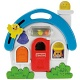 """Fisher-Price 7139R/1109084 �����-����� ����������� ������� """"�����/���������"""""""