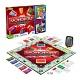 Настольная игра HASBRO Monopoly 37712121 Монополия с банковскими карточками