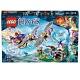 Lego Elves 41077 ���� ����� �������� ���� ����