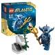 Lego Atlantis 8073 ���� �������� ����-����