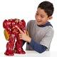 Avengers B0441 Титаны: Интерактивный Халк Бастер