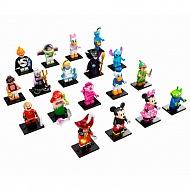 Lego Minifigures 71012 ���� ����������� LEGO�, ����� ������