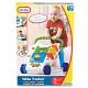 Детская игрушка Little Tikes 627712 Литл Тайкс Ходунки-каталка Классическая