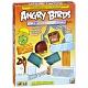 Angry Birds 3029X Игра Angry Birds-2 (Энгри Бердс-2)