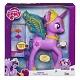 My Little Pony A3868 Май Литл Пони Принцесса Твайлайт Спаркл
