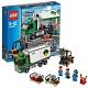 Lego City 60020 Лего Город Грузовик