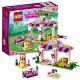 Lego Disney Princess Lego Disney Princess 41140 Королевские питомцы: Ромашка