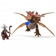 Dragons 66601 ������� ������� ������ � �������