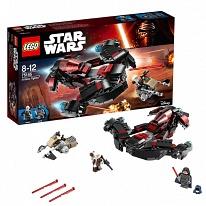Lego Star Wars 75145 ���� �������� ����� ����������� ��������