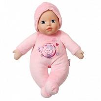 Zapf Creation Baby born 819-869 ���� ���� ����� �����������, 30 ��, � ������������