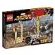 Lego Super Heroes 76037 Лего Супер Герои Рино и Песочный человек