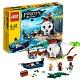 Lego Pirates 70411 Лего Пираты Остров сокровищ