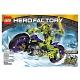 ������� Lego Hero Factory 6231 ����� ������ (speeda demon)