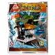 Lego Legends Of Chima 391411 Лего Легенды Чимы Артиллерия ледяного охотника