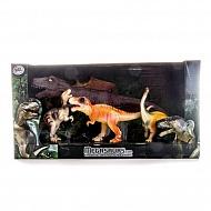 Megasaurs SV10557 ��������� ������� ����� ���������� (6 ����), 2 � ������������