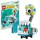 Lego Mixels 41570 Лего Миксели Скрабз