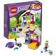 ����������� Lego Friends 41029 ���� �������� ������������� ������� �������