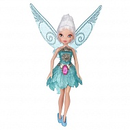 Disney Fairies 762590 ������ ��� 11 ��, ����� � �������� � ������������