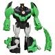 Transformers B0994 Трансформеры Роботс-ин-Дисгайс Гиперчэндж Гримлок