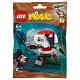 Lego Mixels 41567 Лего Миксели Скалзи