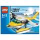 Lego City 3178 Лего Город Гидросамолёт