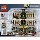 Конструктор Lego Лего Эксперт 10211 Центральный универмаг