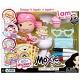 Moxie 397120 Мокси Мини-кукла Новый образ