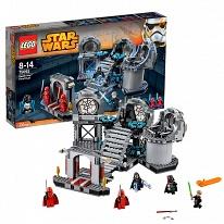 Lego Star Wars 75093 ���� �������� ����� ������ ������: ��������� �����